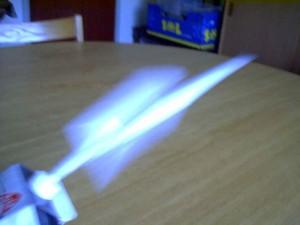 affyring2